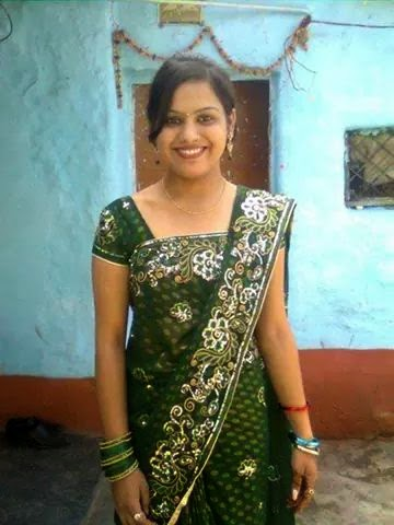 assamese top call girl picture