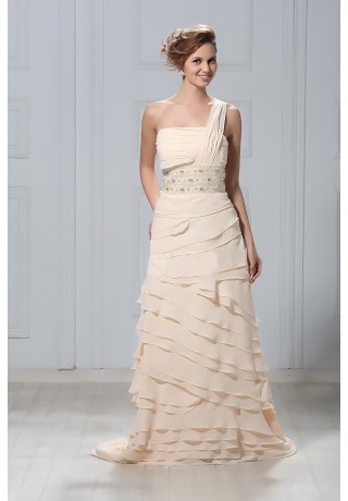 chiffon-one-shoulder-a-line-long-mother-of-the-bride-dress