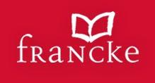 http://www.francke-buch.de/