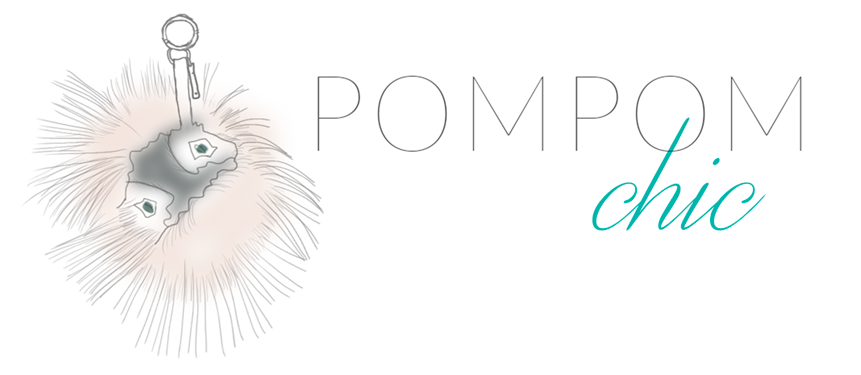 Pompom Chic