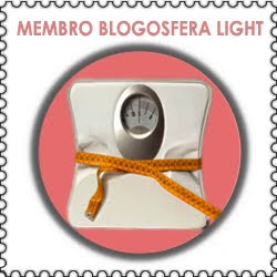 Selo Blogosfera Light