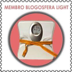 Selo Blogosfera Light