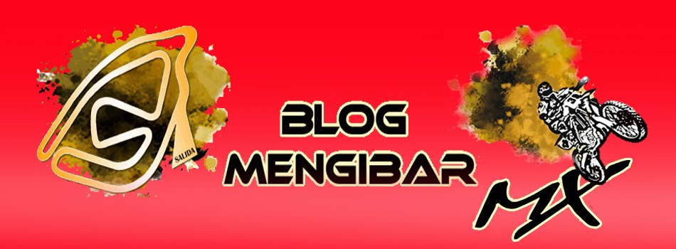 BLOG MENGIBAR MX
