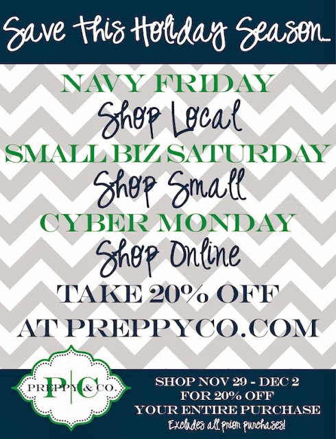 Preppy princess coupon codes