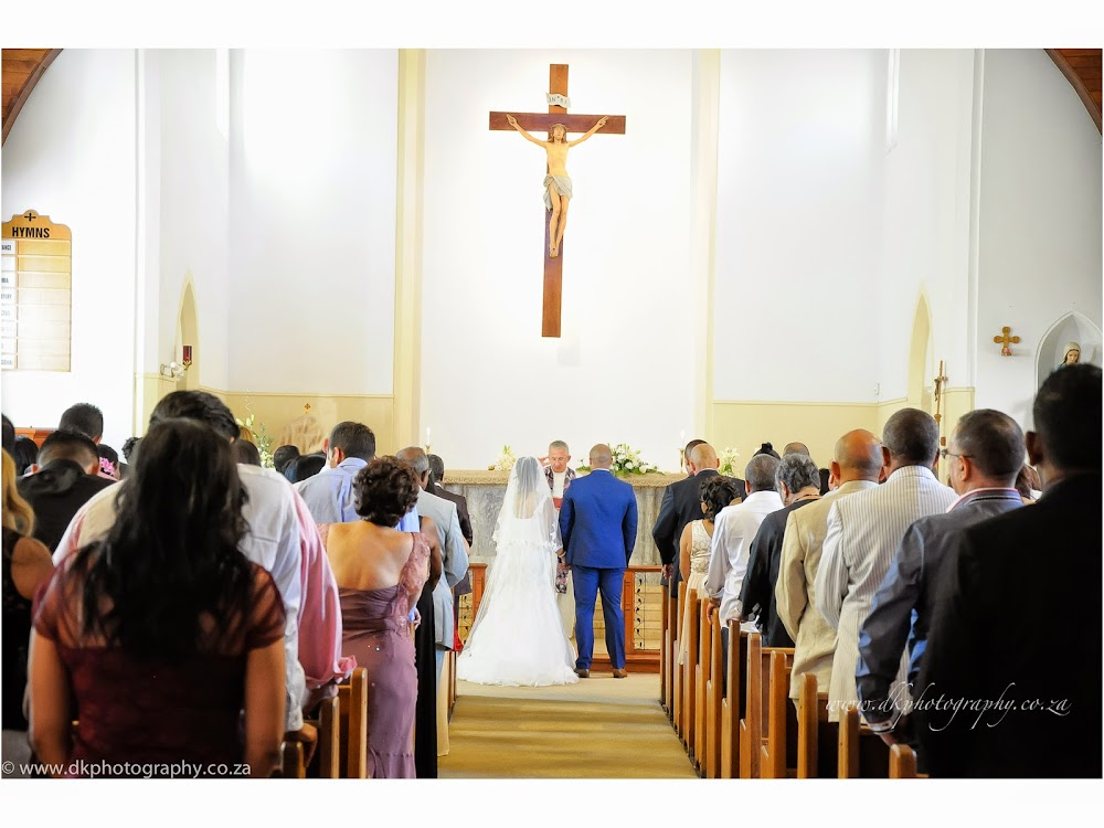 DK Photography LASTBLOG-040 Claudelle & Marvin's Wedding in Suikerbossie Restaurant, Hout Bay  Cape Town Wedding photographer