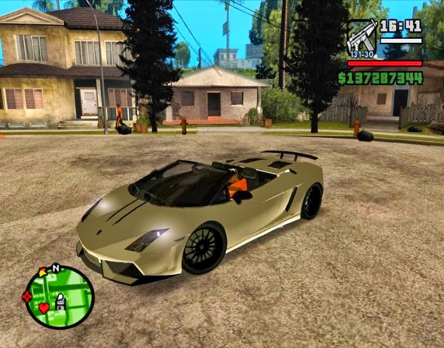 Gta 5 highly compressed 20mb
