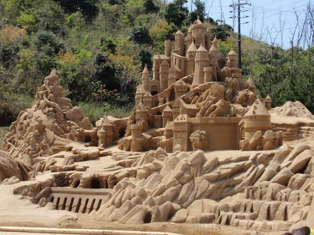 Amazing-Sand-castles-8