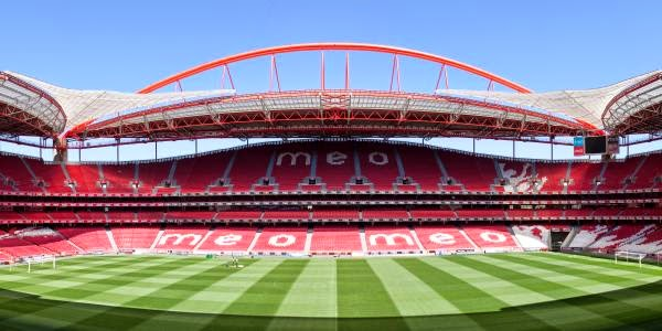 Roteiro de dois dias em Lisboa