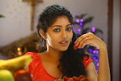 Ulavacharu Biryani movie photos gallery-thumbnail-9