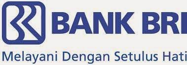lowongan-kerja-bank-bri-jakarta-2014