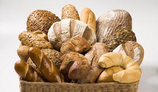 نظام غذائي صحي لحساسية الجلوتين