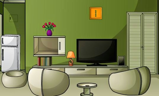 Play EnaGames Living Room Esca…