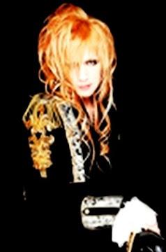 ۞† Kanzaki †۞