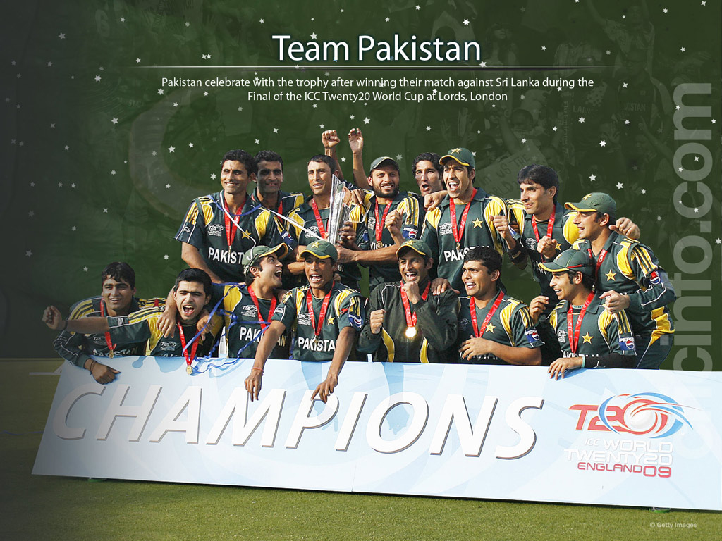 All kinds of photos and wallpapers free download pakistani cricket team wallpapers - Pakistan cricket wallpapers hd ...