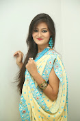 Nilofer sizzling saree photos-thumbnail-15