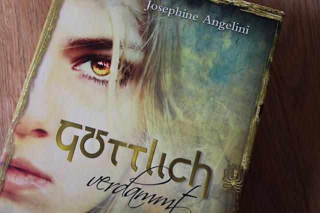 Göttlich-verdammt-Josephine-Angelini