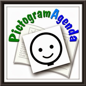 PictogramAgenda