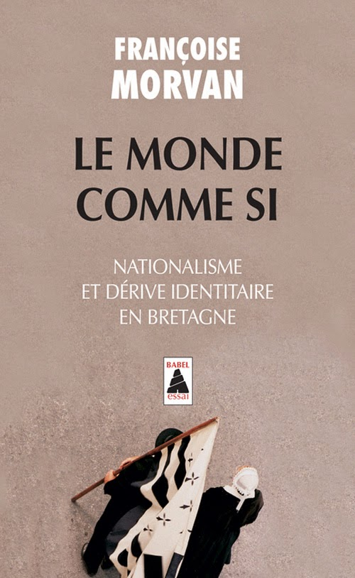 http://fr.wikipedia.org/wiki/Le_Monde_comme_si