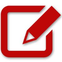 تحميل مجاني لملف المساعدة الخاص ببرنامج ستورم المحاسبي المالي المخزني المتكامل