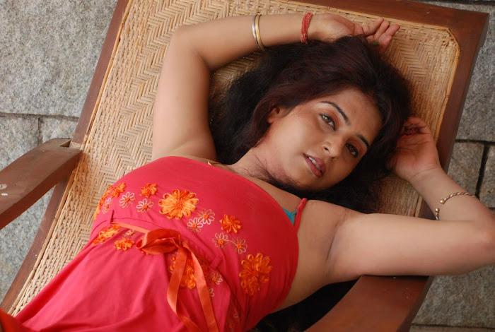 prachi adhikari upskirts thuinder s sarmpit actress pics