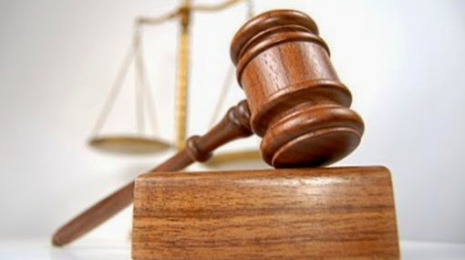 Fallo Tribunal Etica y Disciplina PATHF sobre caso DOM | Mundo Handball