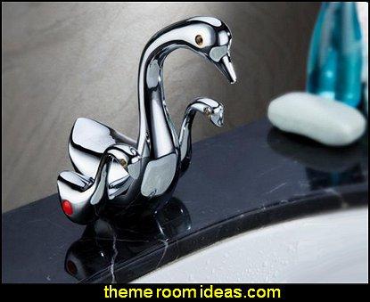 Decorating Theme Bedrooms Maries Manor Bathroom