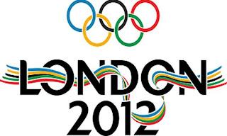تردد الجزيرة الرياضية الناقلة لاولمبياد لندن 2012