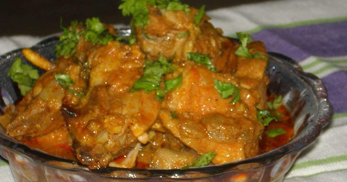 Anglo indian food by bridget white kumar simple chicken for Anglo indian cuisine