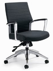 Global Accord Chair 2671-4