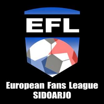 EFL Sidoarjo