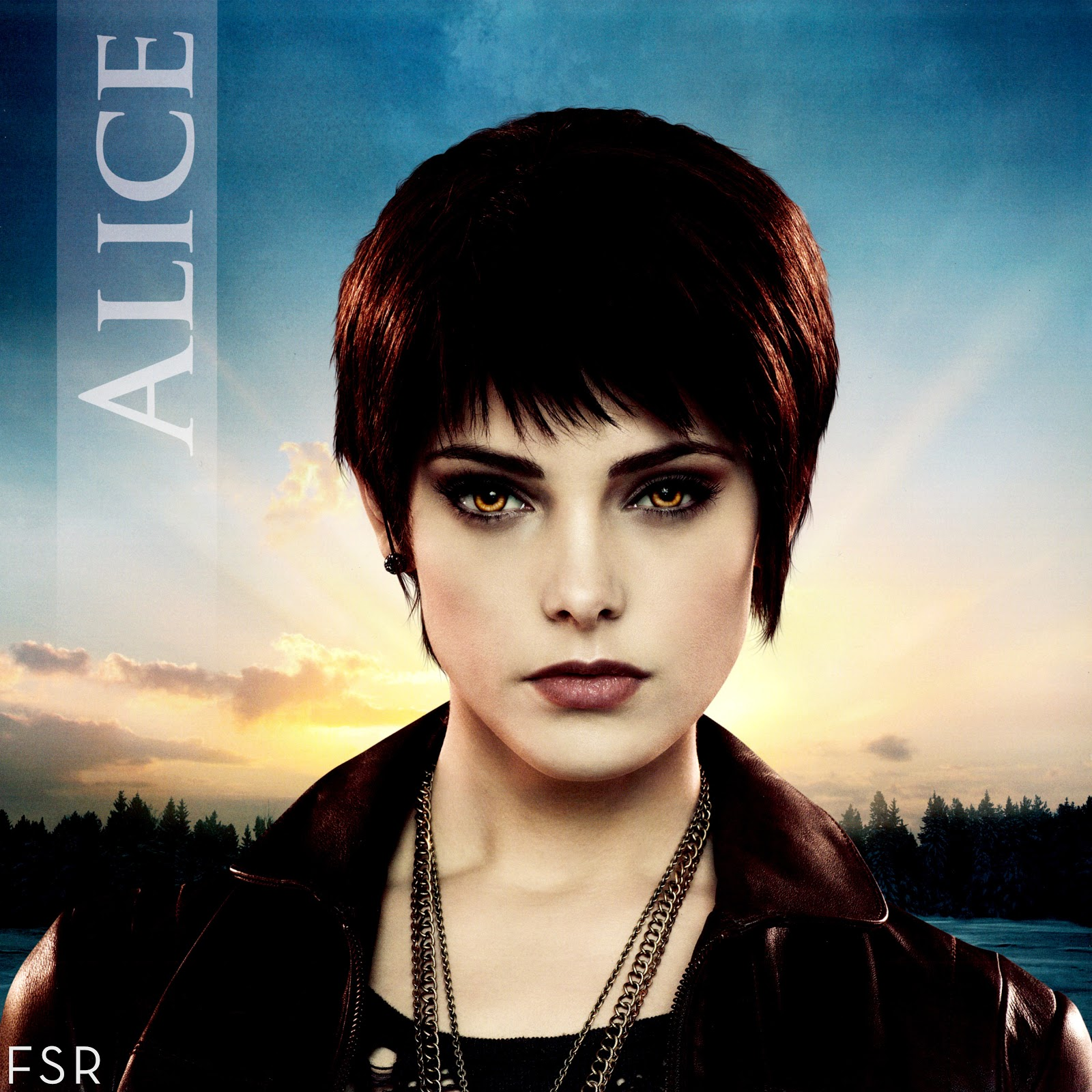 http://2.bp.blogspot.com/-NzrYaYp5cOE/UGWQPwk3v1I/AAAAAAAAXJc/UjRhjNXh32U/s1600/fashion_scans_remastered-breaking_dawn-part_2_calendar-2013-scanned_by_vampirehorde-hq-3.jpg
