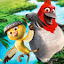 Nico and Pedro HD Wallpapers in Rio 2 movie