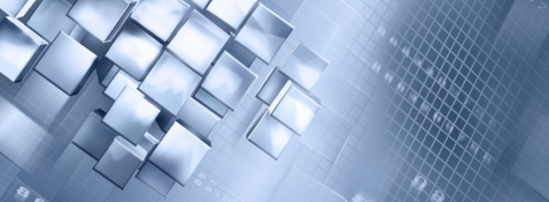 2012 facebook kapaklar rooteto+%25286%2529 80+ Facebook Süper Kapak Resimleri