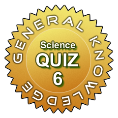 general-knowledge-quiz-questions-science-quiz-gk-quiz