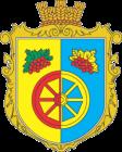 Малолюбашанська сільська рада