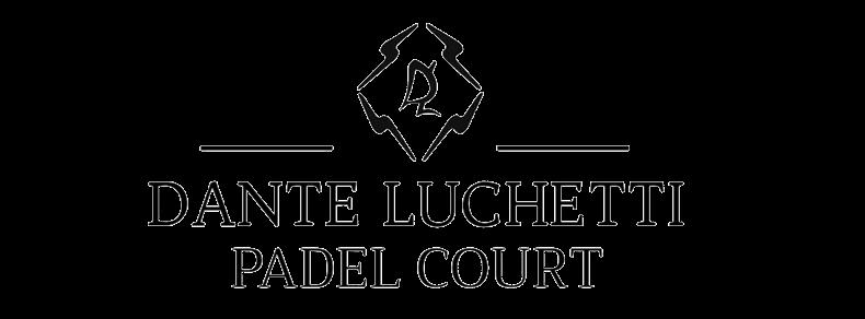 DL MODEL PADEL COURT