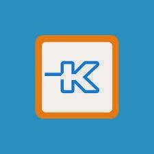 http://www.kaskus.co.id/thread/54d0571e0f8b466b568b4578/izinkan-saya-berzina-dengan-anak-bapak/