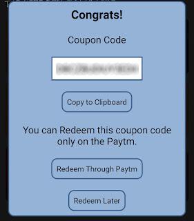 Paytm Divya Bhaskar App Recharge