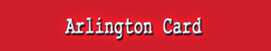 Arlington Card