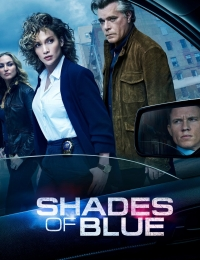 Shades of Blue 2 | Bmovies