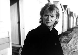 John Farnham aor melodic rock