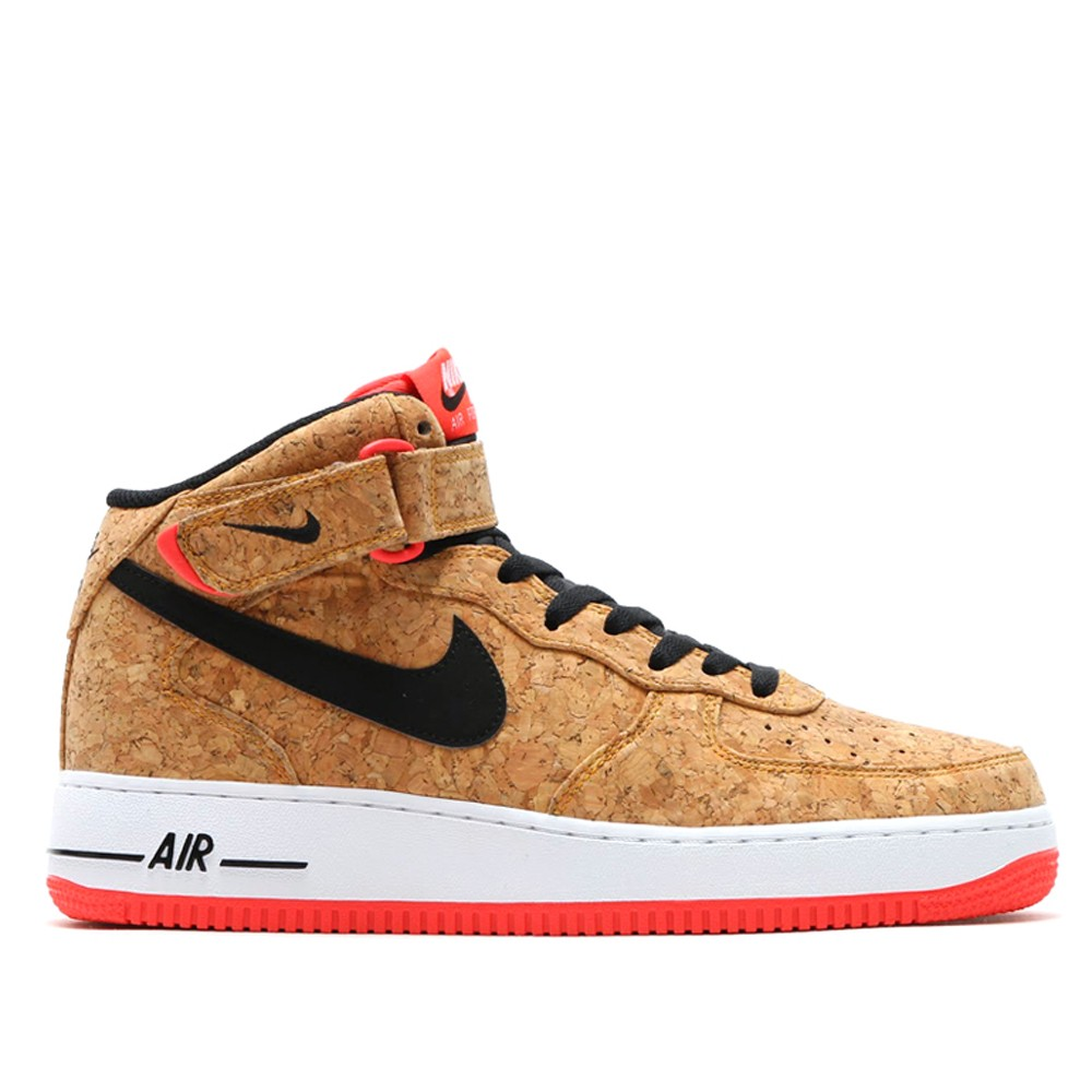 nike air force 1 zimowe nike dunk houblon d 39 or. Black Bedroom Furniture Sets. Home Design Ideas