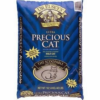 best cat food brands