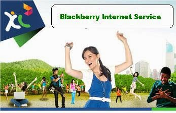 http://daftarharga-21.blogspot.com/2014/04/harga-paket-bb-blackberry-xl-lengkap.html