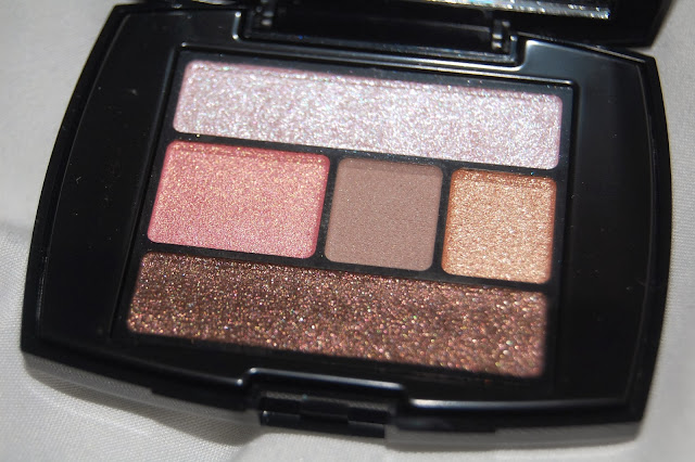 lancome makeup gifts