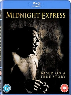 Midnight Express [1978] [BrRip Divx Mp3] [Latino] [FS-SF]