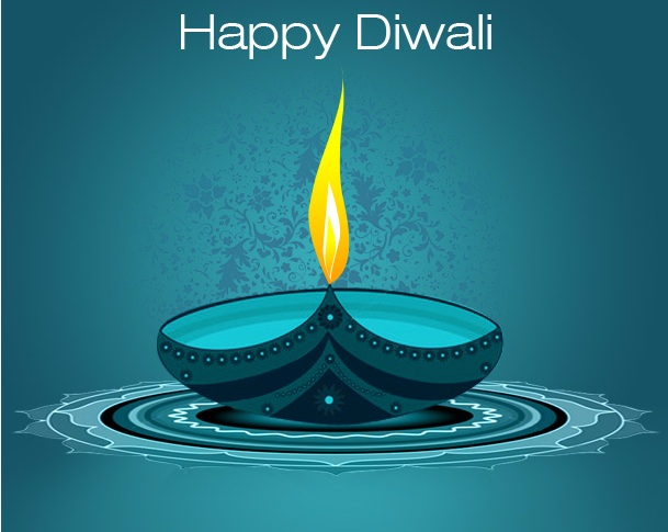 Diwali wishes diwali cards diwali greetings diwali scraps diwali wishes diwali cards diwali greetings diwali scraps diwali messages and deepavali greetings from cyber serviced apartments m4hsunfo