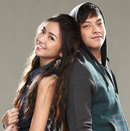 Kathryn Bernardo and Daniel Padilla's 'Got to Believe' Premieres August 26 on ABS-CBN Primetime Bida