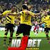 Liga Jerman 2015 - Prediksi Koeln vs Borussia Dortmund