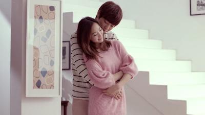 K.Will Please Don't Dasom Jaehyun